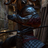The Iron Lancer's avatar