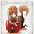 Ngtrungkhanh's avatar