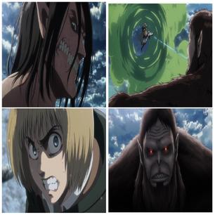 Attack on Titan | FANDOM