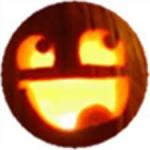 Lol123lol's avatar