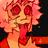 Mxngled's avatar