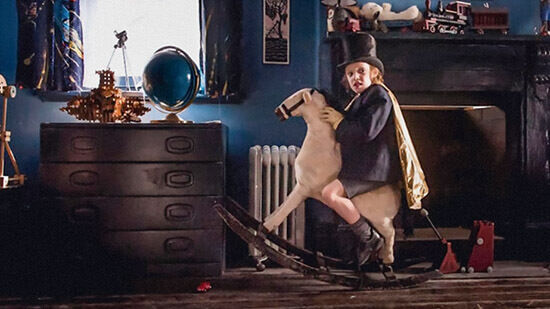 the-babadook-samuel