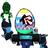 Zeumus's avatar
