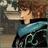 Tatzelwyrm's avatar