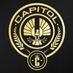The Capitol PN