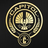 The Capitol PN's avatar