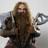 DutchDwarf's avatar