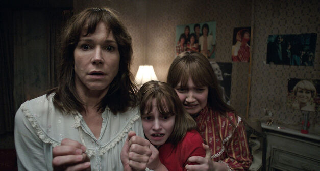 conjuring-2-enfield-family