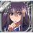CiaranMaxwell's avatar