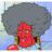 MrVintage's avatar