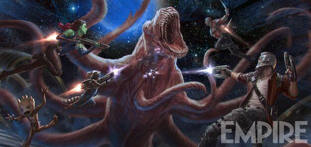 guardians of the galaxy-vol-2-concept-art