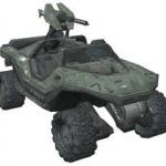 War4thog