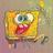 Hazmart's avatar