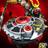 DuskSpiral's avatar