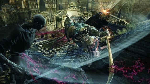 Dark-Souls-III-Spin