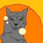 Broncekralle's avatar