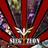 Major179's avatar
