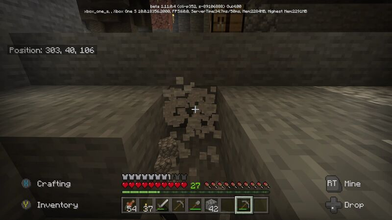 Minecraft   FANDOM