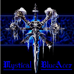 MysticalBlueAcer