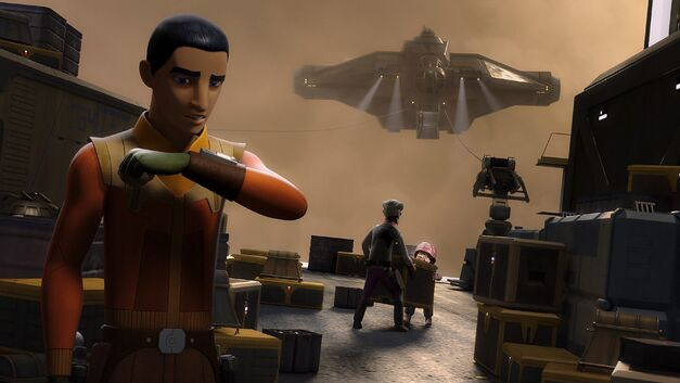 star-wars-rebels-the-wynkahthu-job-the-ghost-hovers