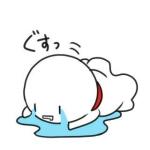 Rikaze Lacie's avatar