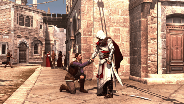 Assassins-Creed-Brotherhood-Apprentice