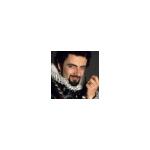 Khoffmannps's avatar