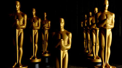 Five Times Oscar Chose Commerce Over Art