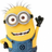 Tommi86's avatar