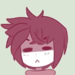 Tabbycat4467's avatar