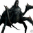 Silver4Raven's avatar