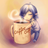 Neoexlucky's avatar