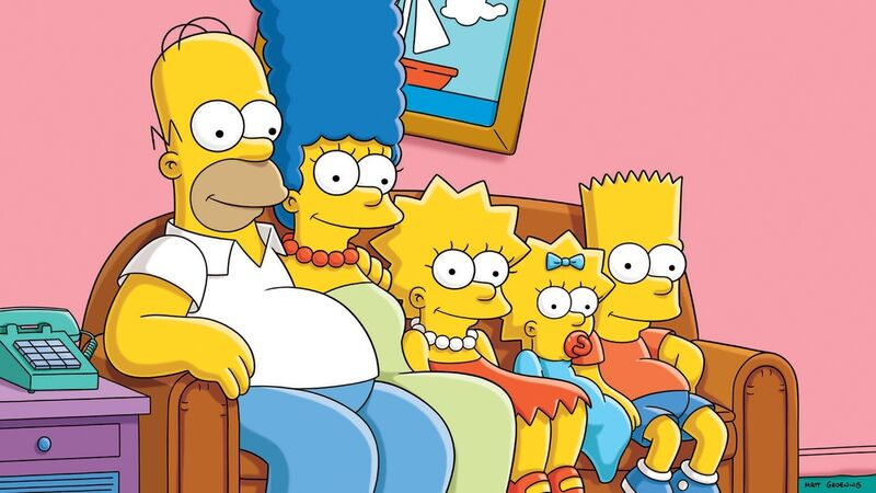 The Simpsons' – In Defense of Recent Seasons | FANDOM