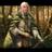 Melior the Elf's avatar