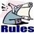 Rules899