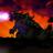 Savage Samurai's avatar
