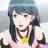 Hoshina-chan's avatar
