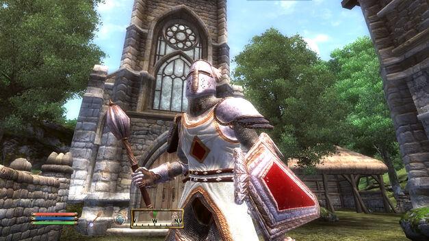 Elder-Scrolls-Oblivion
