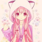 Nekonomeow's avatar