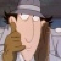 Joakim Johansson's avatar