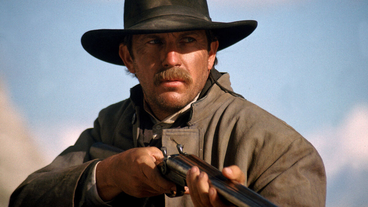 The Magnificent 7 Western Actors Of All Time Fandom