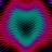 CyberGhost42's avatar
