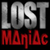 Lost MΔηiΔc