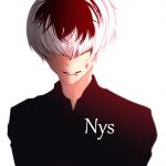 Nysifily