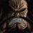 Kaido72's avatar