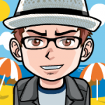 Thenin10domaster's avatar