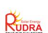 Rudrasolarind