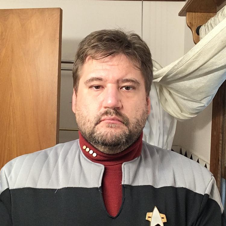 Danzimmerli's avatar