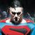 SupermanMax