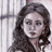Superlooop's avatar